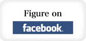 Figure Facebook