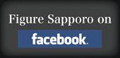 Figure Sapporo FB