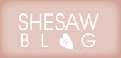 SHESAW