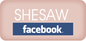 SHESAW Facebook