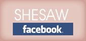 SHESAW Facebook
